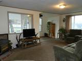 9055 Butte Falls Highway - Photo 11
