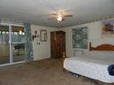 9055 Butte Falls Highway - Photo 15