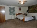 9055 Butte Falls Highway - Photo 16