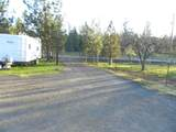 9055 Butte Falls Highway - Photo 25