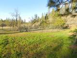 9055 Butte Falls Highway - Photo 28