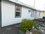 9055 Butte Falls Highway - Photo 31