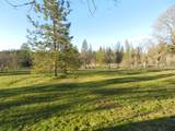 9055 Butte Falls Highway - Photo 4