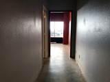 5519 6TH Street - Photo 5