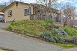 1780 Foothill Boulevard - Photo 2