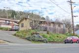 1780 Foothill Boulevard - Photo 26