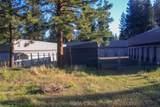31011 Mountain Lakes Drive - Photo 11