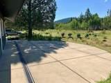 31011 Mountain Lakes Drive - Photo 17