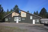 31011 Mountain Lakes Drive - Photo 2