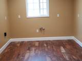 5930 Valley View - Photo 22
