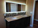 5930 Valley View - Photo 25