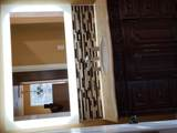 5930 Valley View - Photo 9