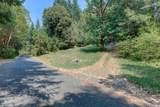 5645 Thompson Creek Road - Photo 4