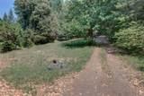 5645 Thompson Creek Road - Photo 5