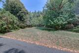 5645 Thompson Creek Road - Photo 6