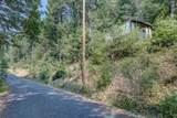 5645 Thompson Creek Road - Photo 8
