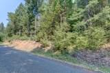 5645 Thompson Creek Road - Photo 9