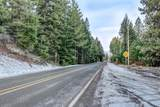12297 Old Hwy 99 - Photo 11