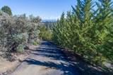780 Oregon Street - Photo 12