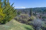 780 Oregon Street - Photo 13