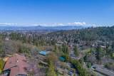 780 Oregon Street - Photo 4