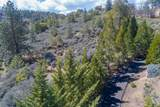780 Oregon Street - Photo 5