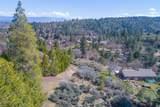 780 Oregon Street - Photo 6