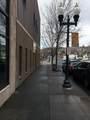 230 Main Street - Photo 13