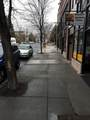 230 Main Street - Photo 2