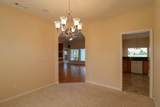 448 Robert Trent Jones Boulevard - Photo 11