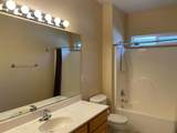 448 Robert Trent Jones Boulevard - Photo 19