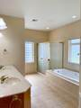 448 Robert Trent Jones Boulevard - Photo 24