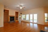 448 Robert Trent Jones Boulevard - Photo 5