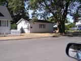 514 Pine Street - Photo 2