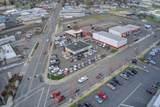 613 Central Avenue - Photo 1