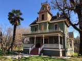 5000 Redwood Ave Avenue - Photo 1