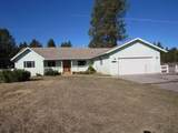40430 Riverview Drive - Photo 1