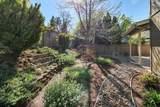 1789 Brookhurst Way - Photo 31