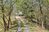 382 Pass Road - Photo 34