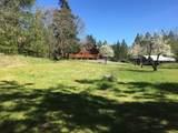 4137 Thompson Creek Road - Photo 21