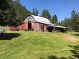 4137 Thompson Creek Road - Photo 22