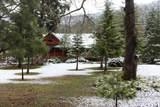 4137 Thompson Creek Road - Photo 24