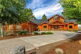 6057 Olson Mountain Court - Photo 1