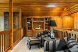 6057 Olson Mountain Court - Photo 20