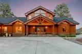 6057 Olson Mountain Court - Photo 3