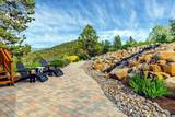 6057 Olson Mountain Court - Photo 34