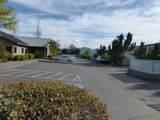 955 Town Centre Drive - Photo 2