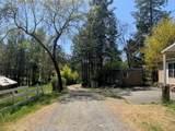 3699 Demaray Drive - Photo 3
