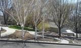 0 Del Moro Lot 9 Street - Photo 1