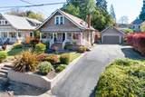 1019 Lawnridge Avenue - Photo 1